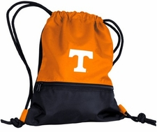 Tennessee Volunteers String Pack / Backpack