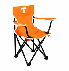 Tennessee Volunteers Toddler Chair