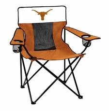 Texas Elite Chair