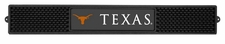 Texas Longhorns Bar Drink Mat