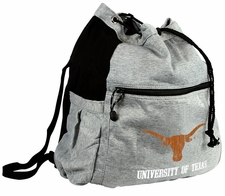 Texas Longhorns Sport Pack Backpack