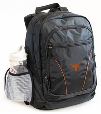 Texas Longhorns Stealth Backpack