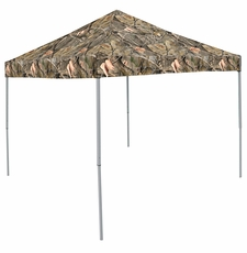 Timberline Economy Logo Canopy Tailgate Tent