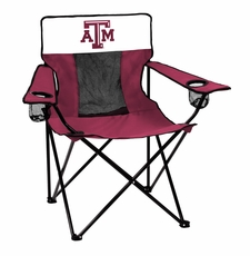 TX A&M Elite Chair