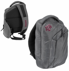 TX A&M Game Changer Sling Backpack