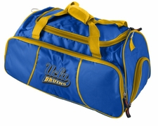 UCLA Bruins Athletic Duffel Bag