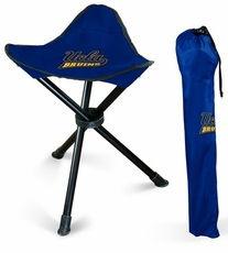 UCLA Bruins Folding Stool