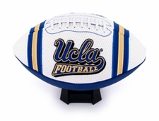 UCLA Bruins Full Size Jersey Football
