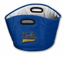 UCLA Bruins Party Bucket
