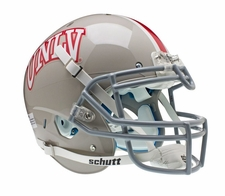 UNLV Runnin' Rebels Schutt XP Authentic Helmet