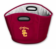 USC Trojans Party Bucket