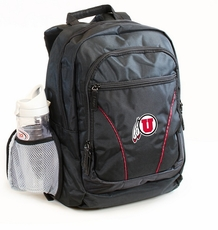 Utah Utes Stealth Backpack
