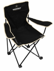 Vanderbilt Commodores Youth Chair