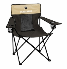 Vanderbilt Elite Chair