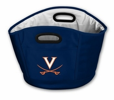 Virginia Cavaliers Party Bucket