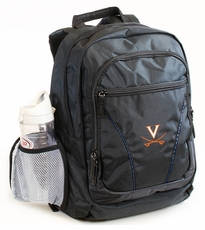 Virginia Cavaliers Stealth Backpack
