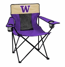 Washington Elite Chair