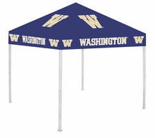 Washington Huskies Rivalry Tailgate Canopy Tent