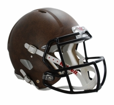 Washington Redskins 1937 HydroFX Revolution Speed Riddell Authentic Helmet