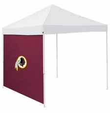 Washington Redskins - 9x9 Side Panel
