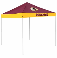 Washington Redskins - Economy Tent