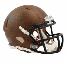 Washington Redskins HydroFX 1937 Speed Mini Helmet