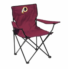 Washington Redskins - Quad Chair