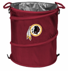 Washington Redskins Collapsible 3-in-1