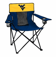 West Virginia Elite Chair