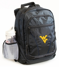 West Virginia Mountaineers Stealth Backpack