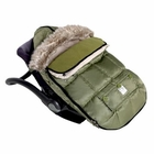 7 A.M. Enfant Le Sac Igloo LS500 Army Green