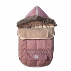 7 A.M. Enfant Le Sac Igloo LS500 Rose