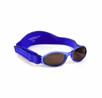 a167d9926074 KneesNToes.net - Baby and KidZ BanZ - Adventure BanZ Pacific Blue ...