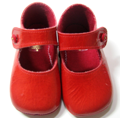 baby booties, infant soft shoes