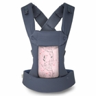 Beco Gemini Baby Carrier - Ellie