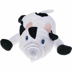 Bottle Pets Cow