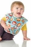 Bumkins Waterproof Super Bibs