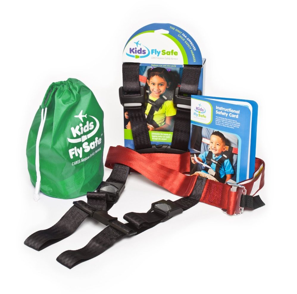 99c518a6902 KneesNToes.net - CARES Child Aviation Restraint System