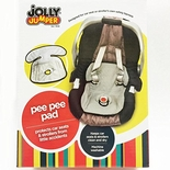 Jolly Jumper Pee Pee Pad