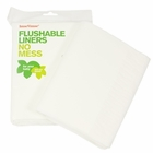 Imse Vimse Flushable Liners