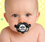 Mustache Collections
