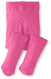 Jefferies Girls Tights Bubblegum