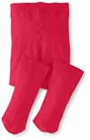 Jefferies Girls Tights Hot Pink