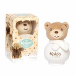KALOO VANILLE CHOCOLAT SCENTED WATER 50ML-Hypo Allergenic, Alcohol Free