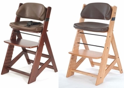 FREE SHIPPING Limited time offer  sc 1 st  KneesNToes.net & KneesNToes.net - Keekaroo Height Right Kids High Chair Plus ...