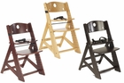 Keekaroo Height Right Kids High Chair