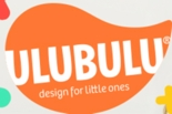 Ulubulu Design For Little Ones