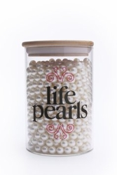 Life Pearls - The perfect gift for the new parents