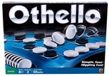 Mattel Othello Game
