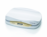 Medela BabyWeigh II Infant Scale 0407020